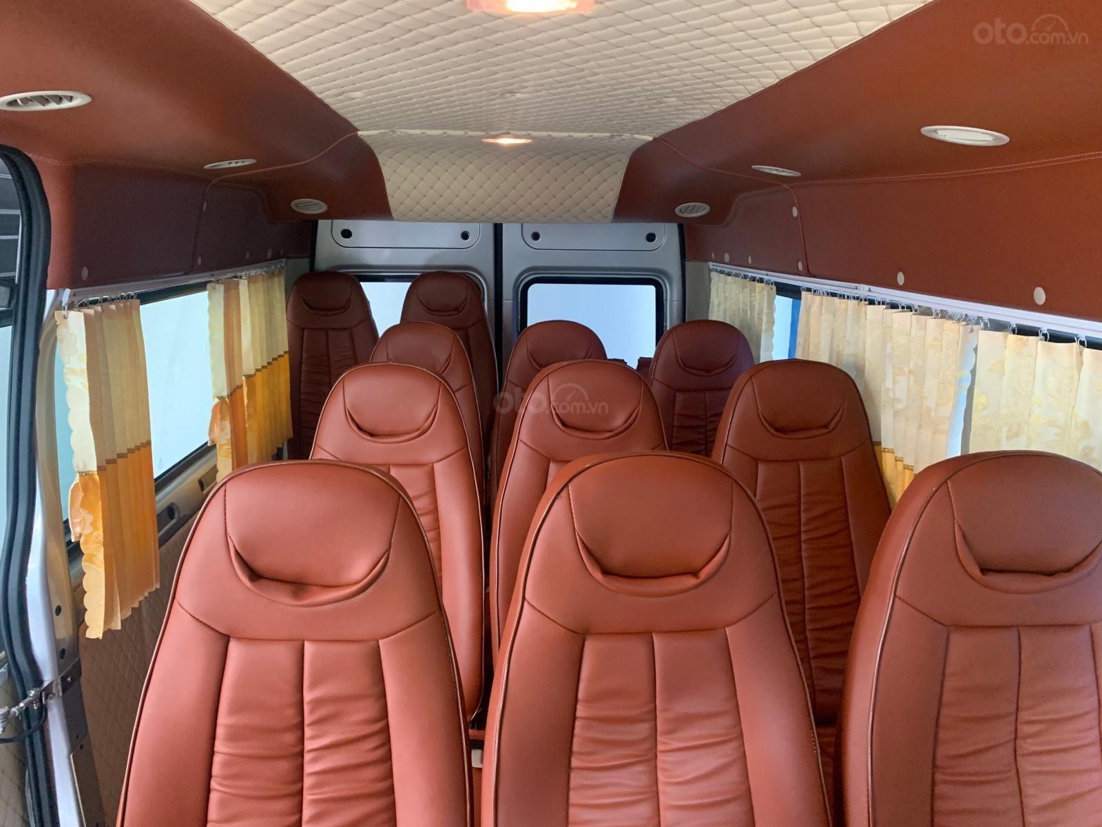 Bán Transit 2019 ưu đãi khủng, giá cạnh canh tổng ưu đãi đến 82tr (3)