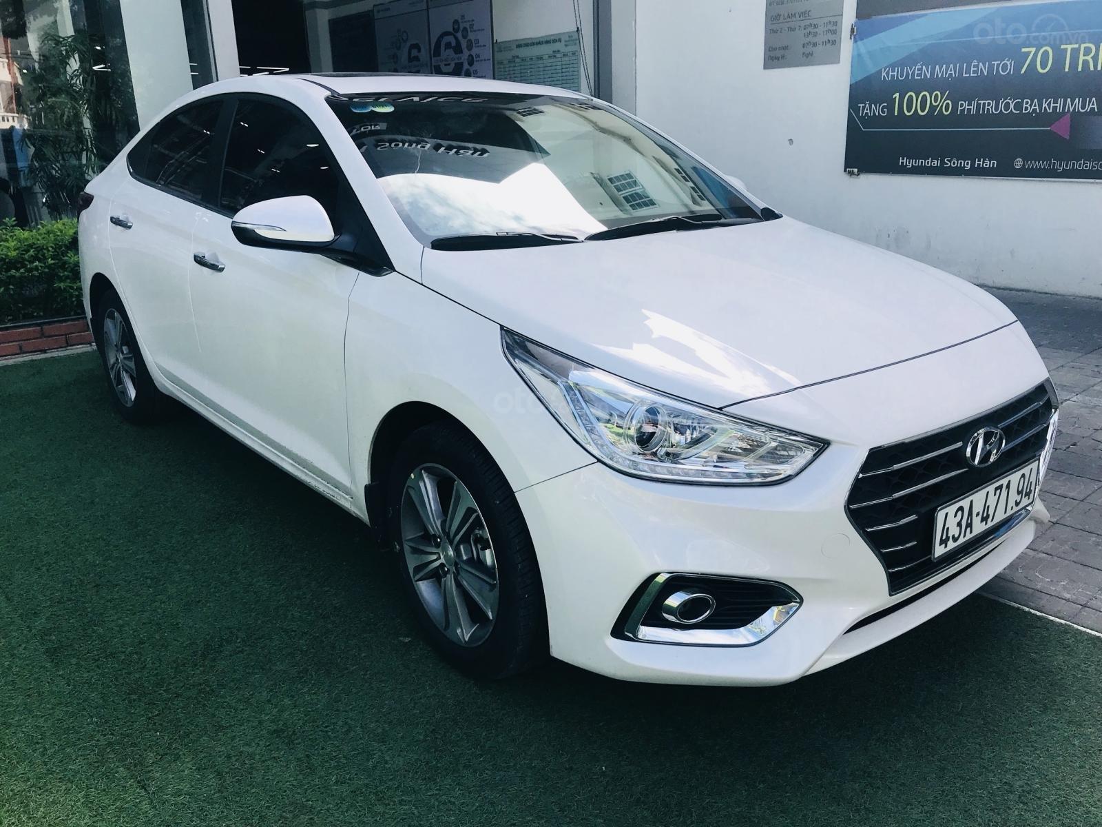Lợi xăng, Grab số 1, Hyundai Accent 2019, hotline: 0974064605 (3)