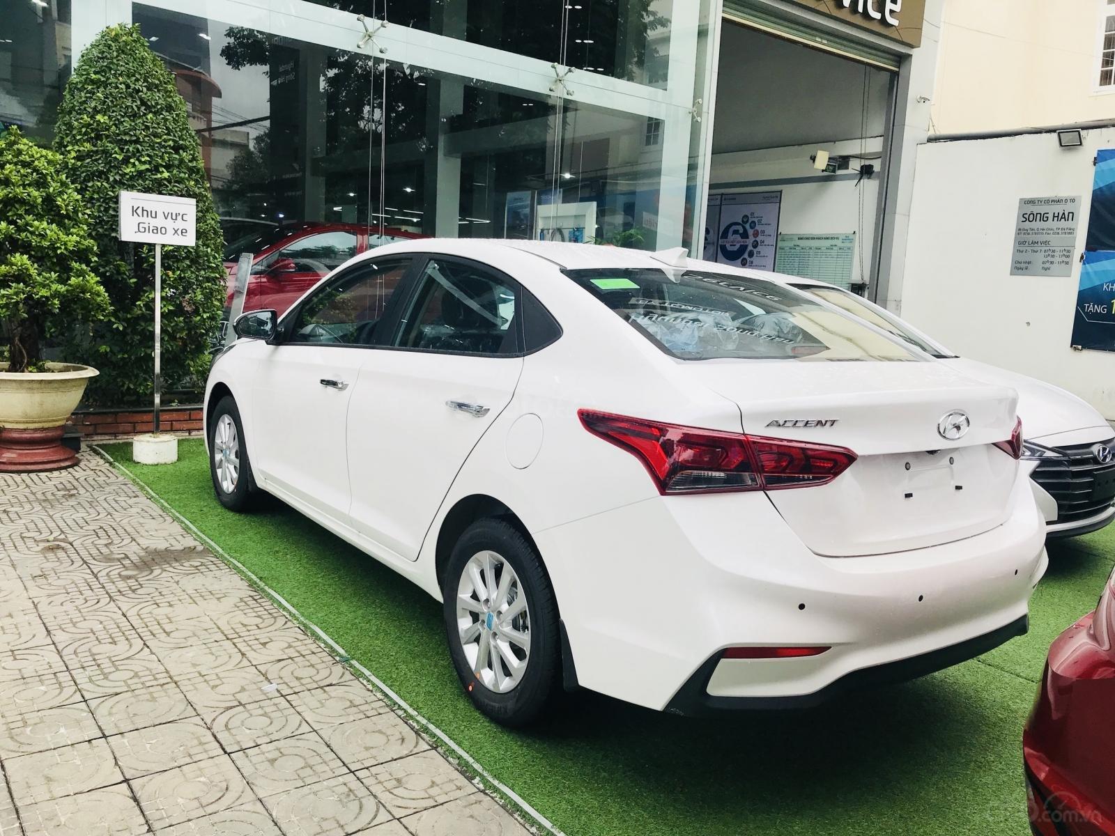 Lợi xăng, Grab số 1, Hyundai Accent 2019, hotline: 0974064605 (6)