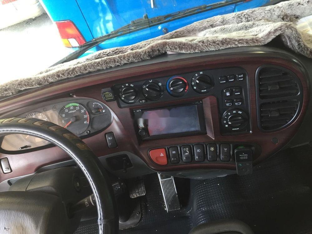 Cần bán lại xe Hyundai County MT 2016, 835tr (3)