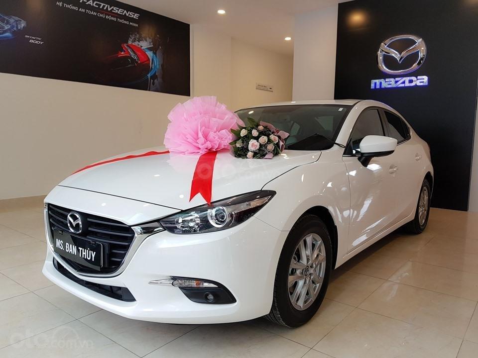 Giá xe Mazda 3 2019, mua Mazda3 trả góp, giá lăn bánh xe Mazda 3, LH 0356538893_0945237038 (1)
