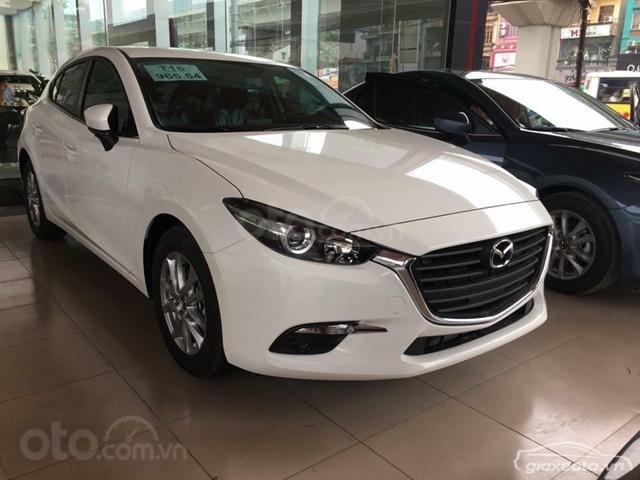 Giá xe Mazda 3 2019, mua Mazda3 trả góp, giá lăn bánh xe Mazda 3, LH 0356538893_0945237038 (2)