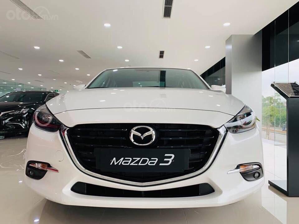 Giá xe Mazda 3 2019, mua Mazda3 trả góp, giá lăn bánh xe Mazda 3, LH 0356538893_0945237038 (5)