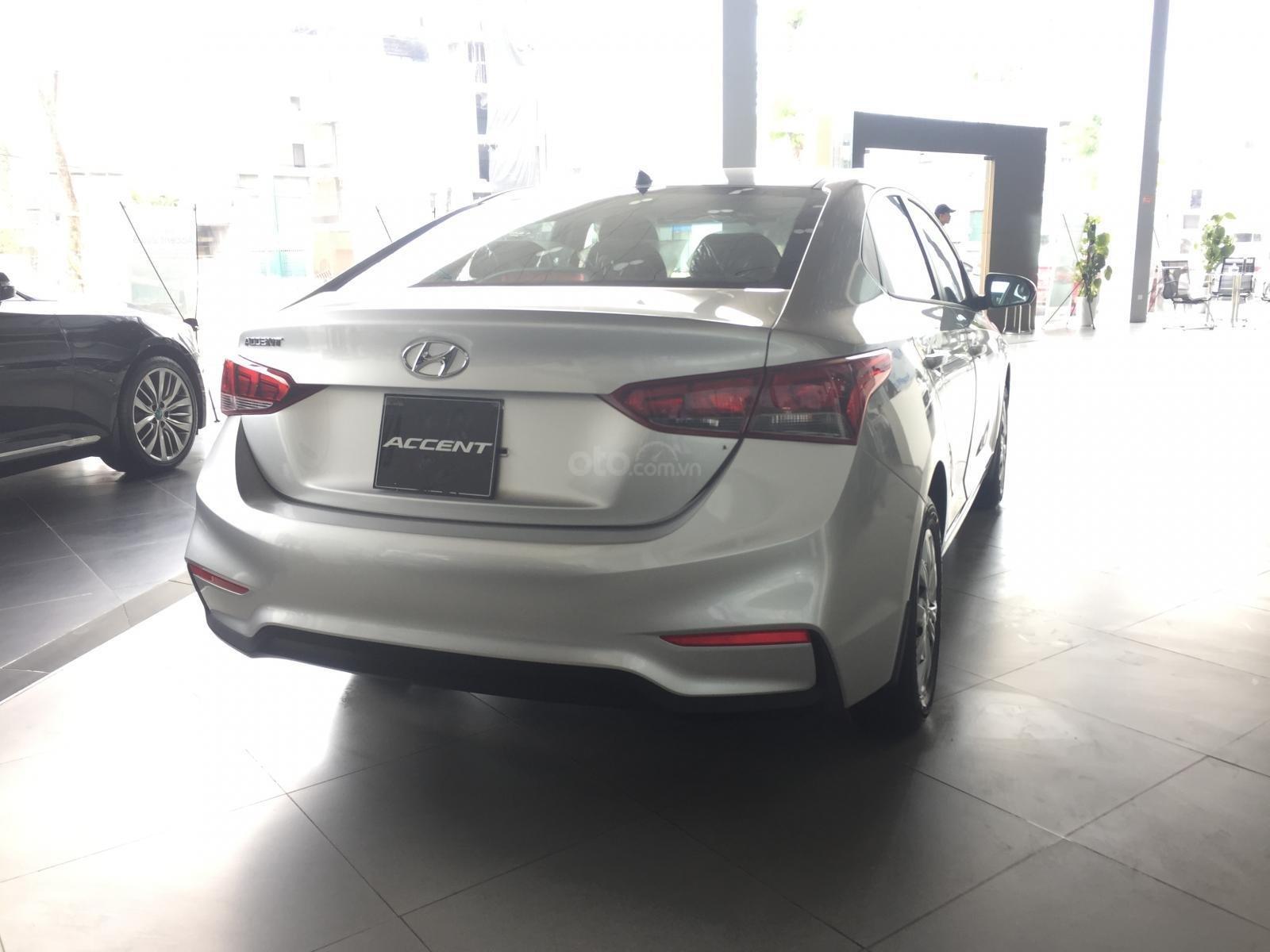 Bán Hyundai Accent 1.4 MT tiêu chuẩn mới 2019, đủ màu giao ngay (3)