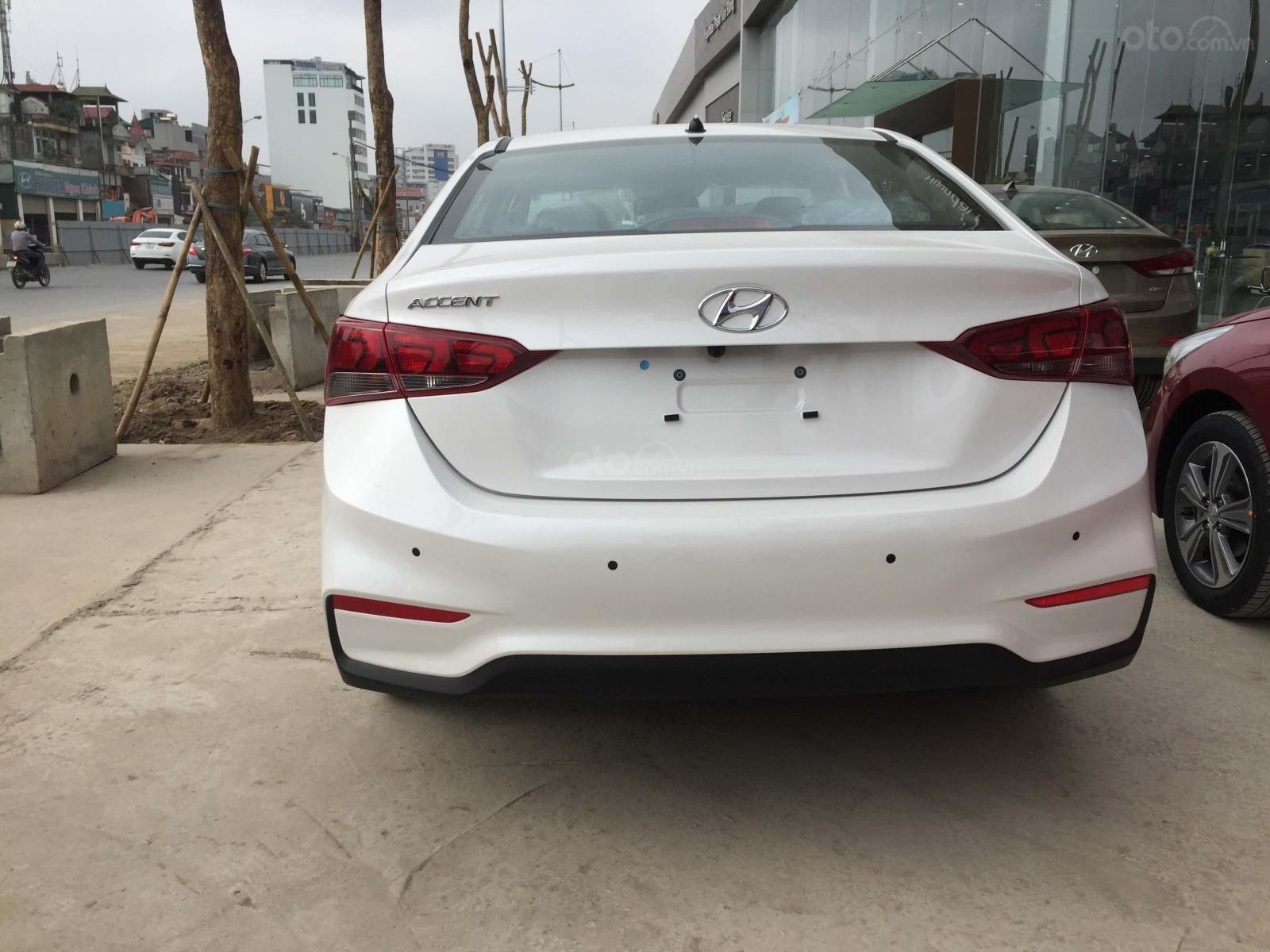 Bán Hyundai Accent 1.4 MT bản đủ mới 2019, đủ màu giao ngay giá tốt (3)