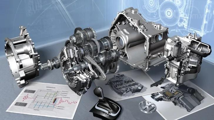 Tập đoàn Volkswagen triệu hồi xe để kiểm tra và khắc phục