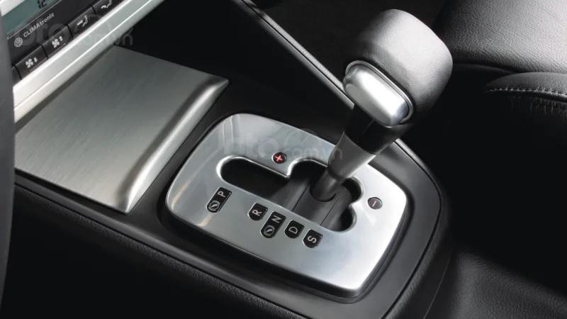 Tập đoàn Volkswagen triệu hồi 80.000 xe do vấn đề hộp số