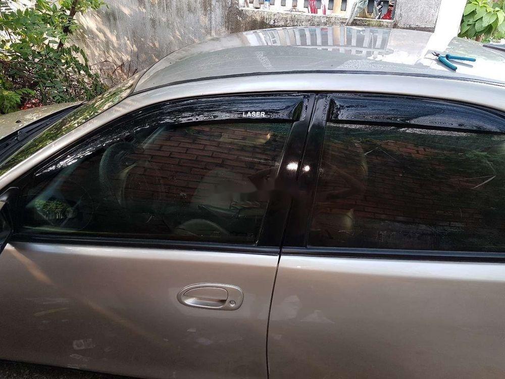 Bán xe Mazda 323 MT năm 2001, nhập khẩu (9)