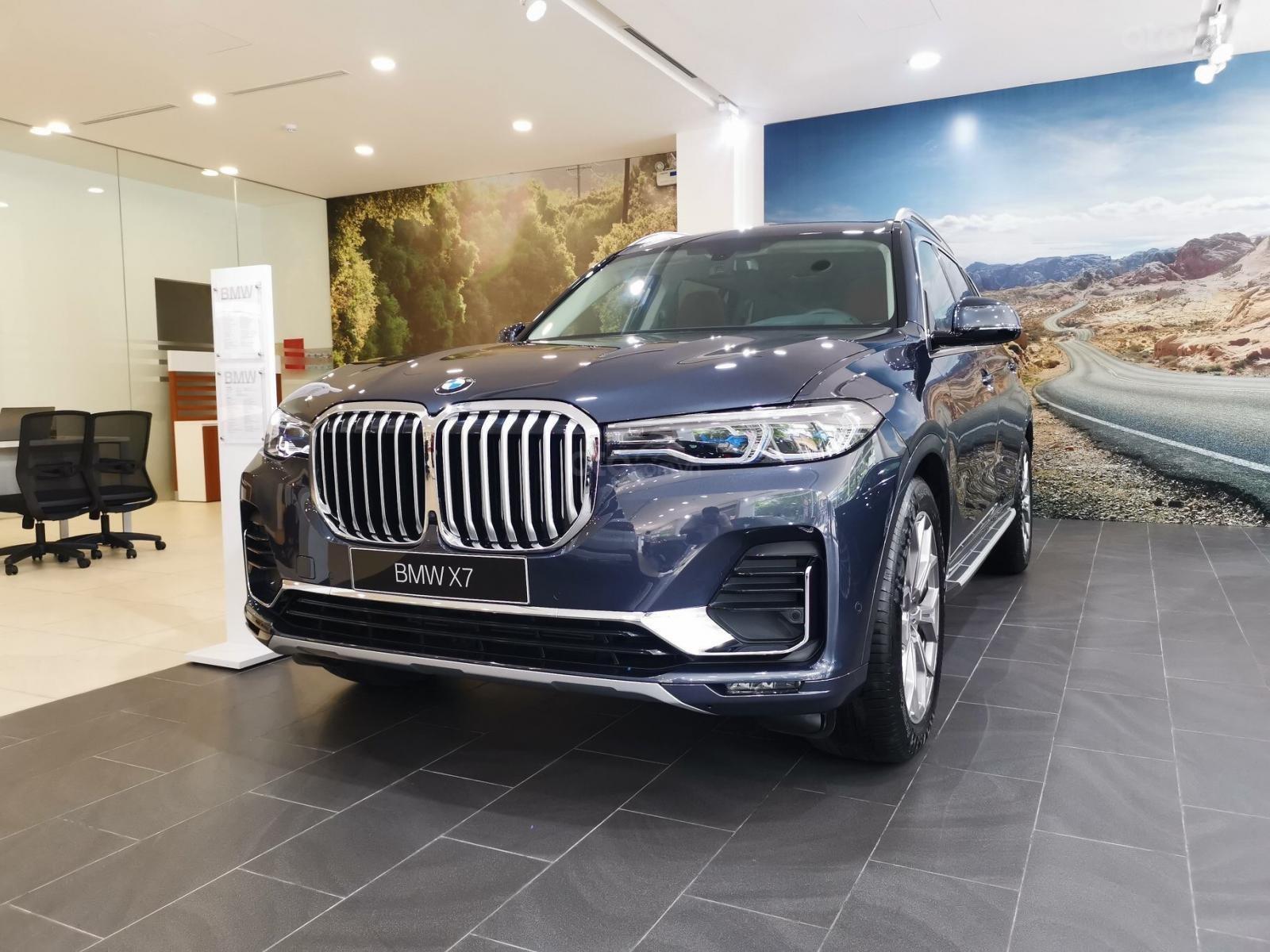 BMW Lê Duẩn (11)
