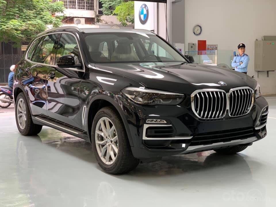BMW Lê Duẩn (10)