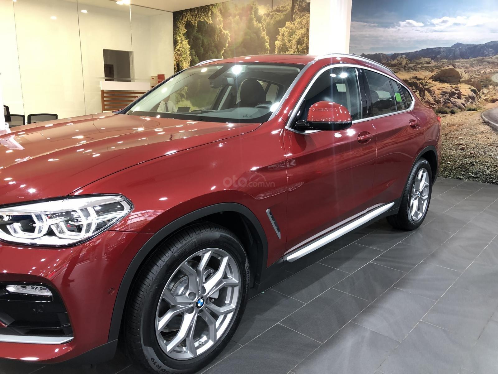 BMW Lê Duẩn (12)