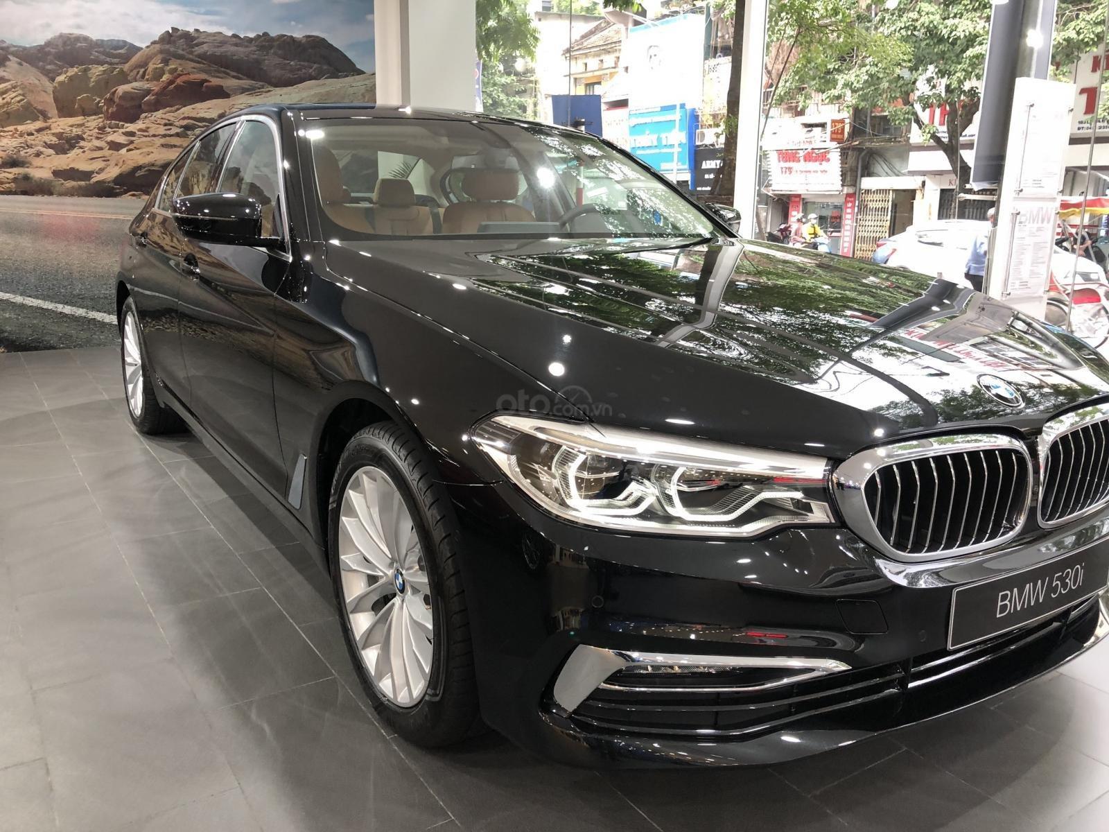 BMW Lê Duẩn (7)