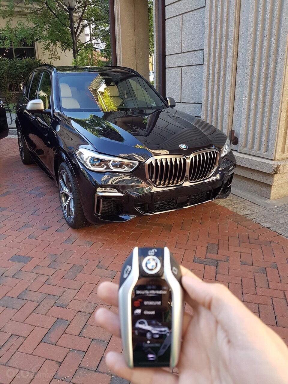 BMW Lê Duẩn (9)