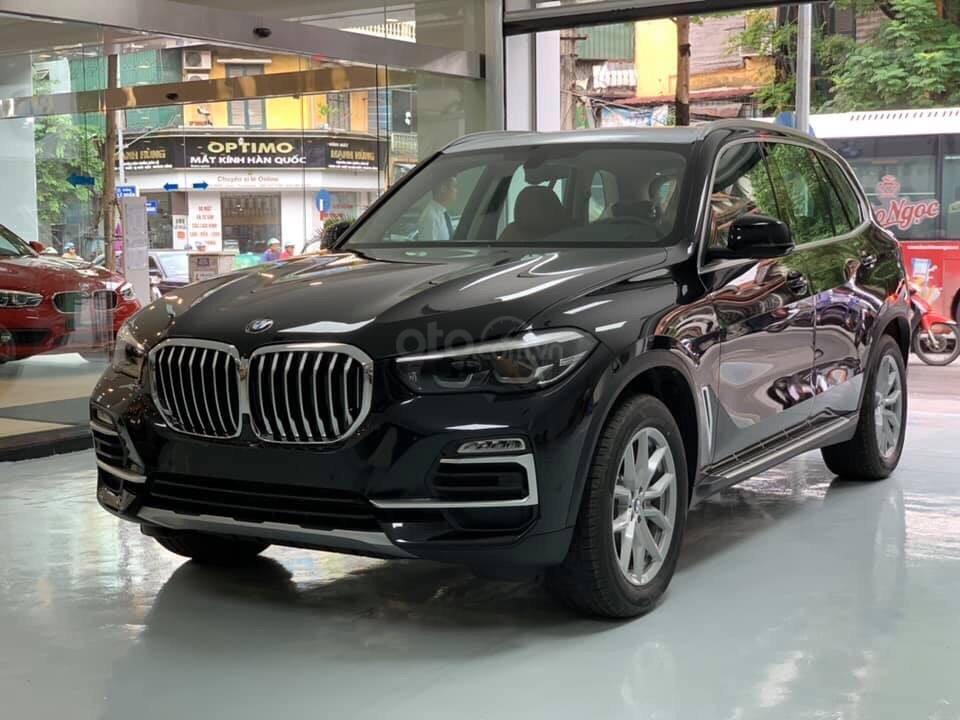 BMW Lê Duẩn (8)