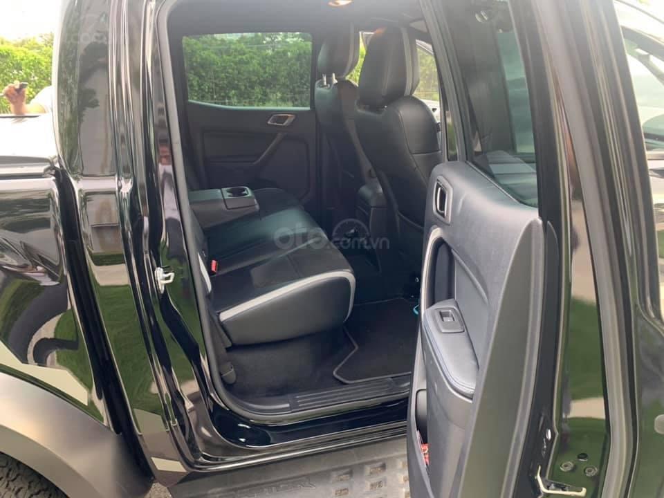 City Ford Used Car bán Ford Ranger Raptor 2.0 Biturbo SX 2019, có hỗ trợ trả góp (7)