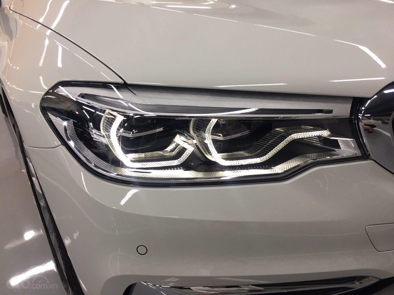 BMW 520i all new, giá tốt nhất miền nam (5)