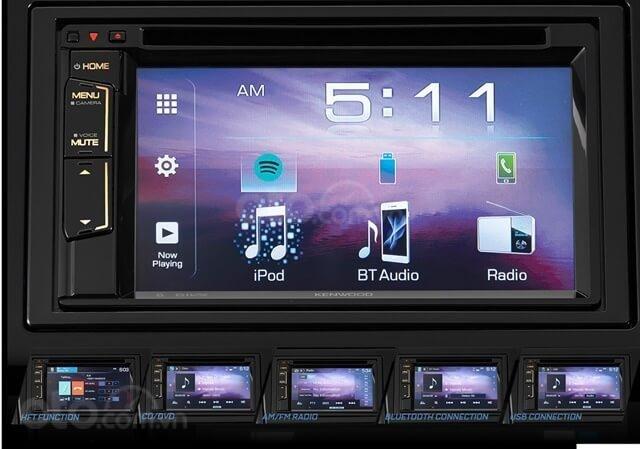 Bán xe Honda Brio 2020, nhập khẩu nguyên chiếc, liên hệ để được tư vấn tốt nhất về xe TPBH Hotline 0941.367.999 (4)