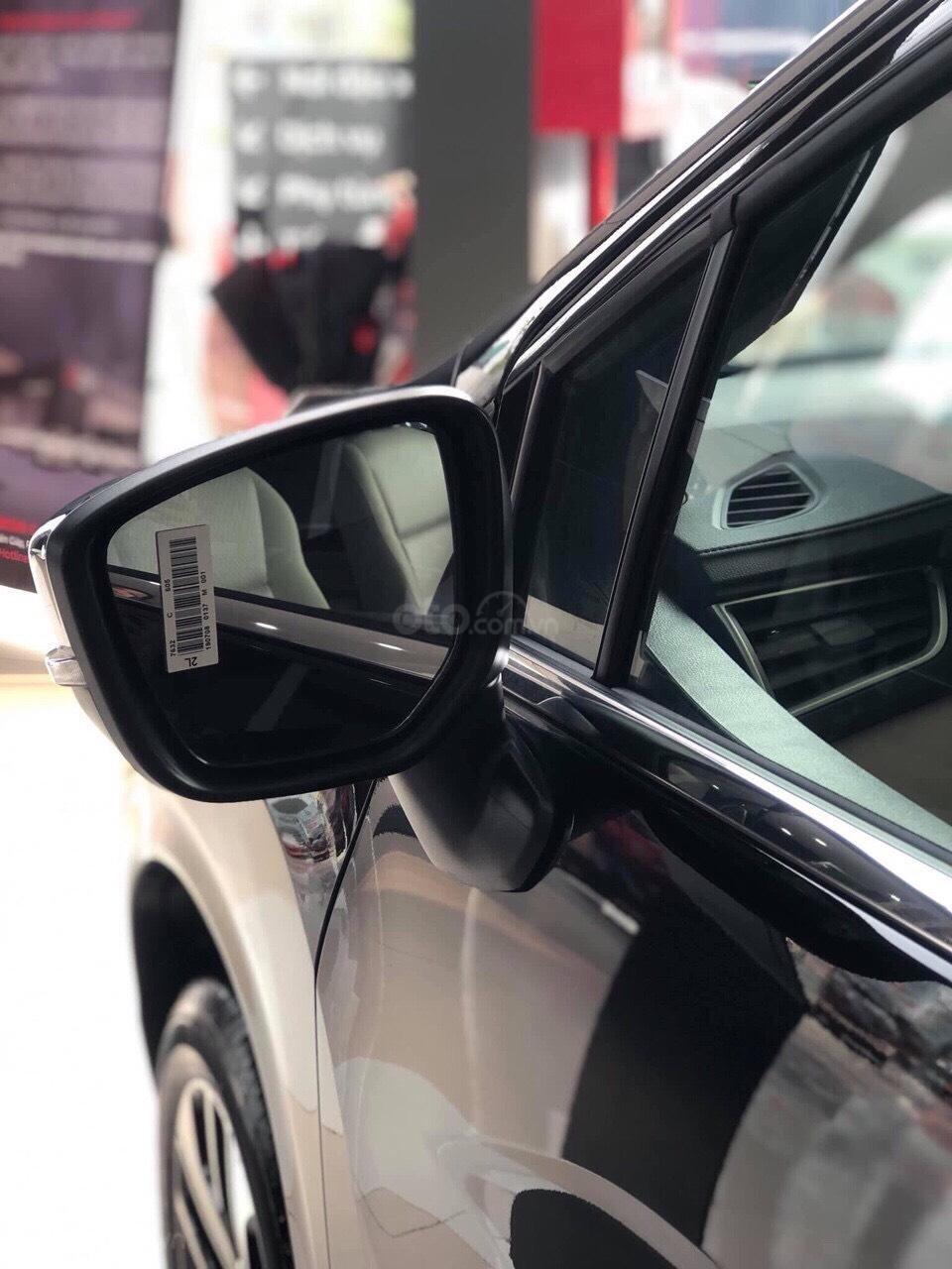Xe Xpander khuyến mãi, giao xe trước tết, cho vay 80% (3)