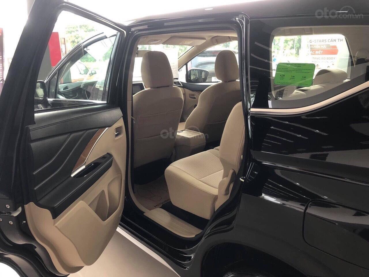 Xe Xpander khuyến mãi, giao xe trước tết, cho vay 80% (4)
