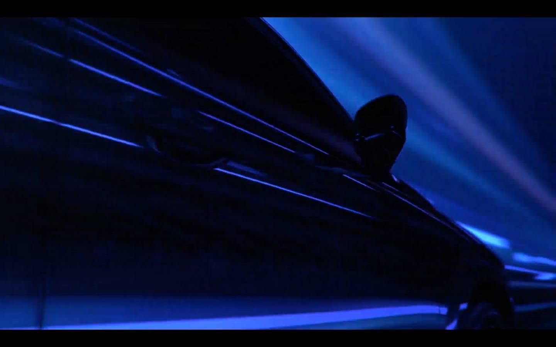 Mazda tung video Teaser cho chiếc xe điện đầu tiên của mình ,
