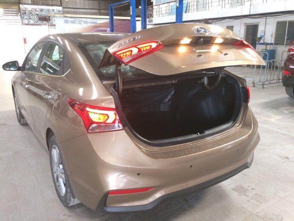 Cần bán Hyundai Accent đời 2019, 470tr (2)