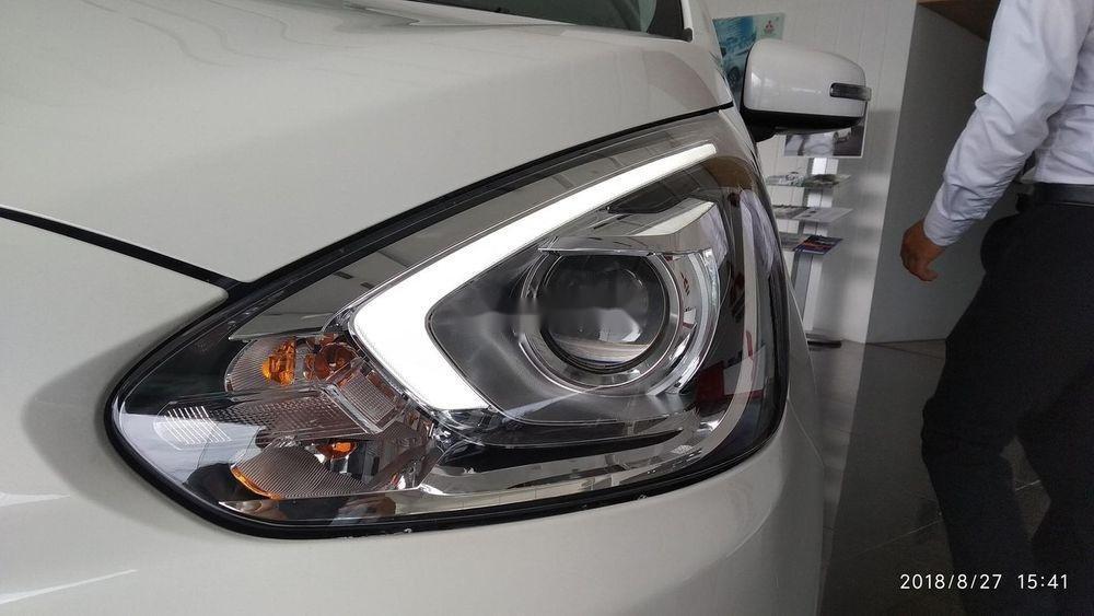 Cần bán xe Mitsubishi Mirage sản xuất năm 2019 (3)