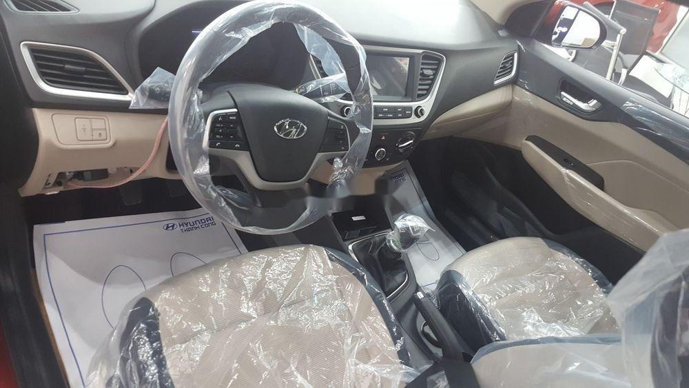 Cần bán Hyundai Accent đời 2019, 470tr (3)
