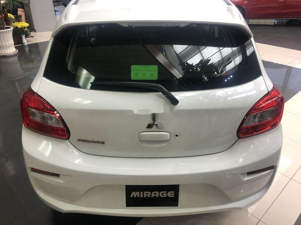 Cần bán xe Mitsubishi Mirage sản xuất năm 2019 (2)