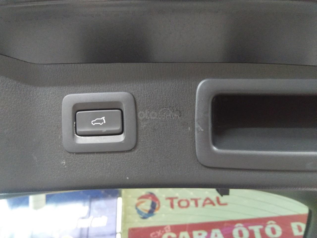 Bán Mazda CX 5 AT 2 WD SX 2018, màu đen, liên hệ: 0974299922 (14)