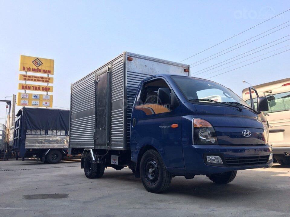 Hyundai H150 Porter 1.5 tấn, bán xe H150 1.5 tấn trả góp (1)