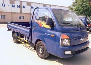 Hyundai H150 Porter 1.5 tấn, bán xe H150 1.5 tấn trả góp (2)