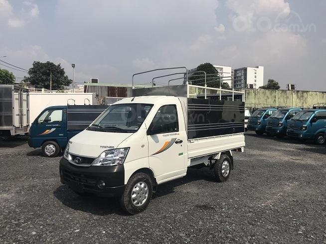 Thaco Towner 990, xe chạy phố, ưu đãi 100% thuế trước bạ, ĐK miễn phí, trả góp 60tr (4)