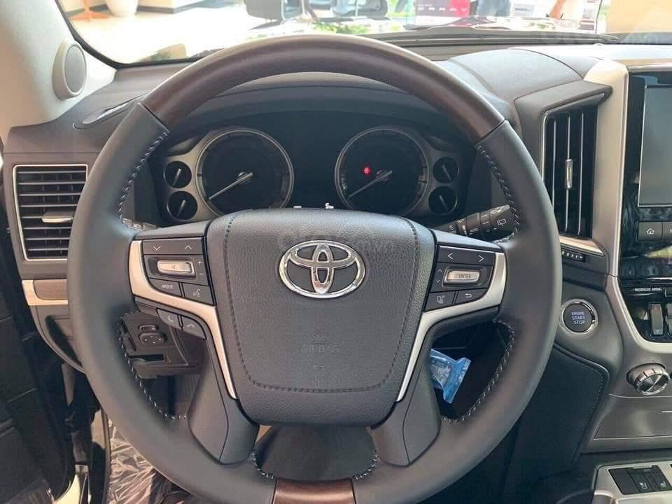Bán xe Toyota Land Cruiser V8 nhập Nhật chính hãng, LH: 0945.446.186 (7)