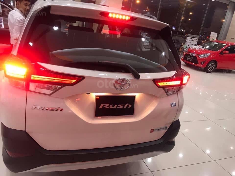 Giá xe Rush 2019 nhập khẩu, giá tốt nhất Hà Nội, trả góp 85%, LH: 09.6322.6323 (4)