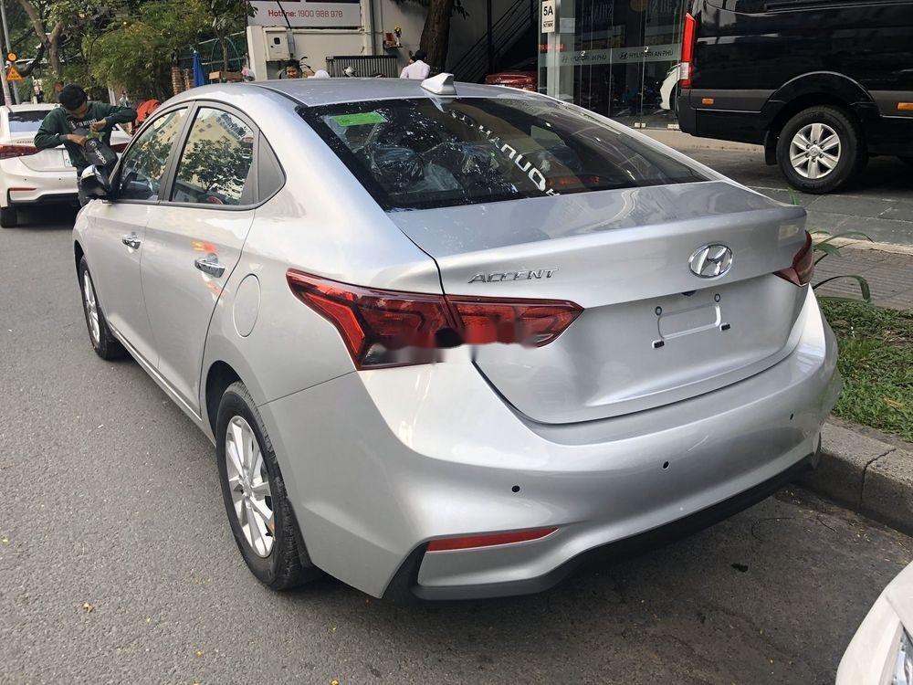 Cần bán Hyundai Accent đời 2019 (6)