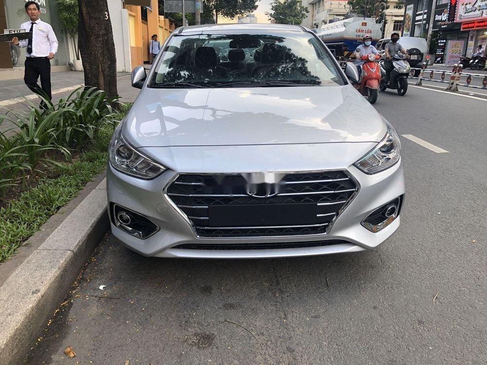 Cần bán Hyundai Accent đời 2019 (5)