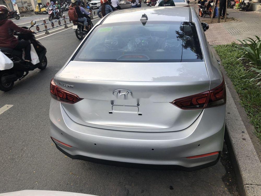 Cần bán Hyundai Accent đời 2019 (4)