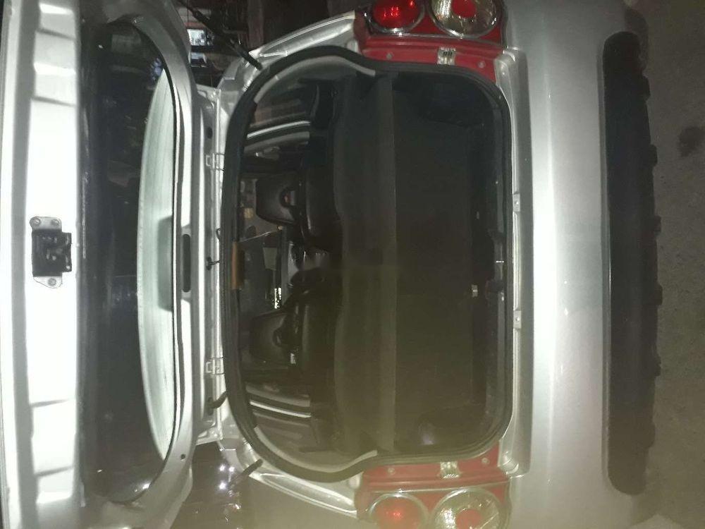 Cần bán Kia Morning sản xuất năm 2009, màu bạc, xe nhập, chính chủ (9)