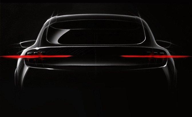 10 mẫu xe tương lai sẽ làm mưa làm gió thị trường ô tô thế giới a1