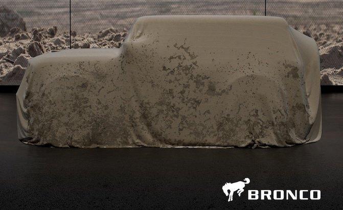 10 mẫu xe sắp làm mưa làm gió thị trường ô tô thế giới a17
