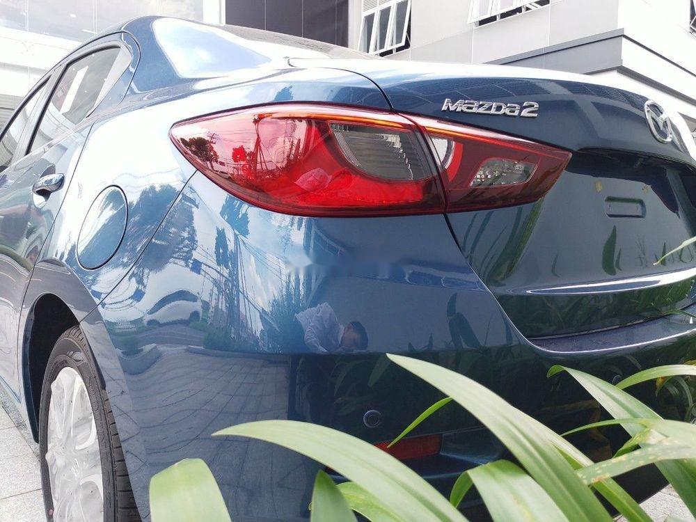 Bán xe Mazda 2 đời 2019, nhập khẩu nguyên chiếc (4)