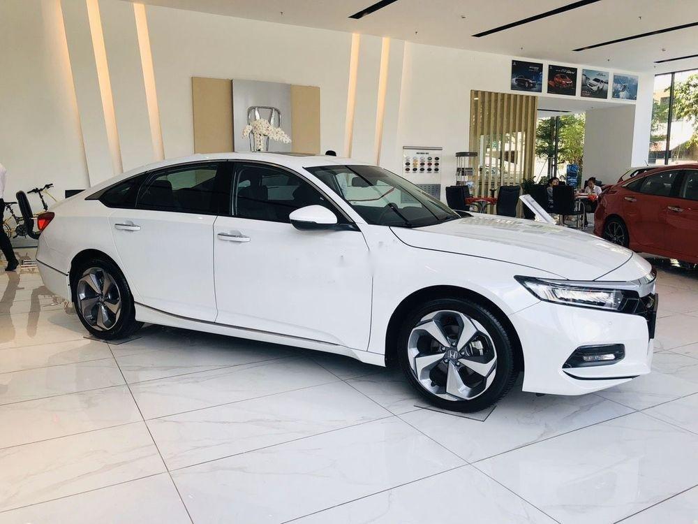 Cần bán Honda Accord năm 2019 nhập khẩu nguyên chiếc chính hãng (7)