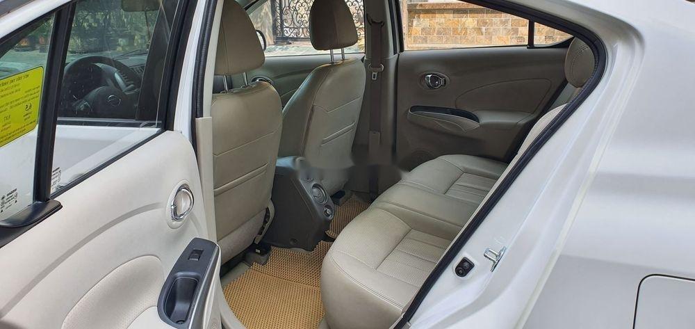 Bán xe Nissan Sunny đời 2015, chính chủ, xe còn mới đẹp (5)