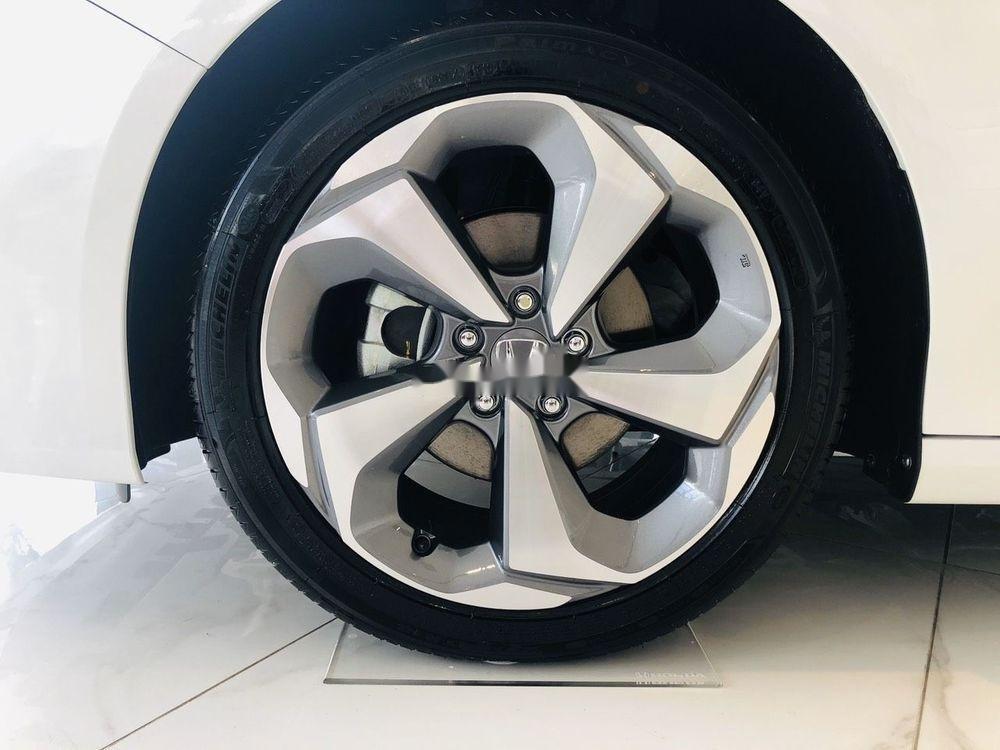 Cần bán Honda Accord năm 2019 nhập khẩu nguyên chiếc chính hãng (5)