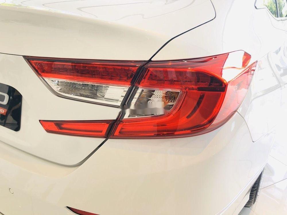 Cần bán Honda Accord năm 2019 nhập khẩu nguyên chiếc chính hãng (4)