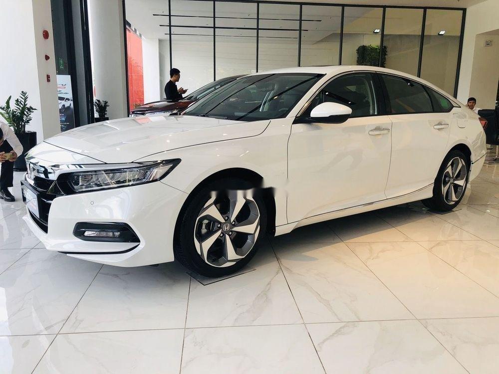 Cần bán Honda Accord năm 2019 nhập khẩu nguyên chiếc chính hãng (8)