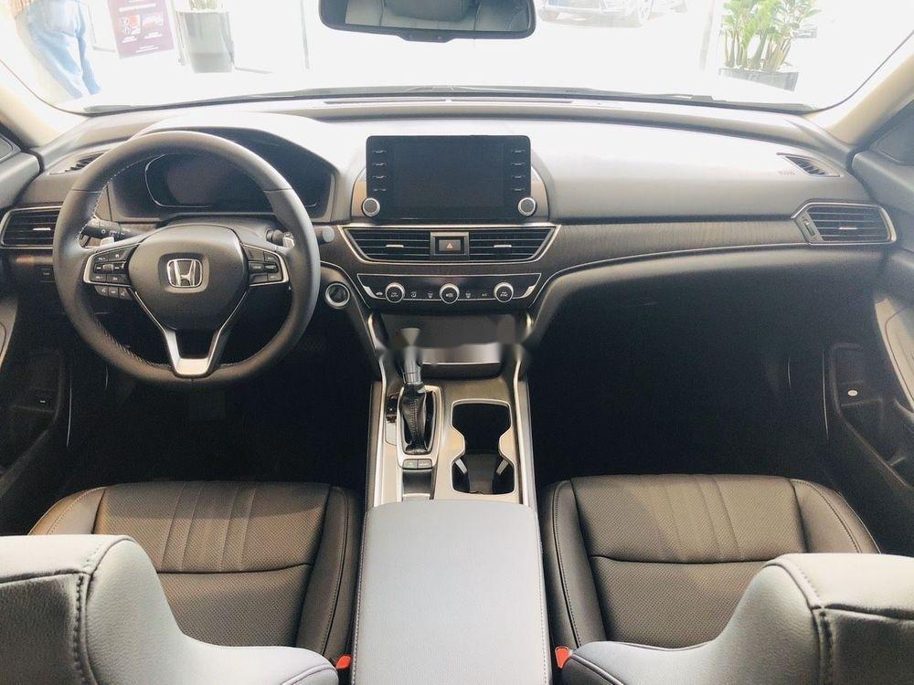 Cần bán Honda Accord năm 2019 nhập khẩu nguyên chiếc chính hãng (3)