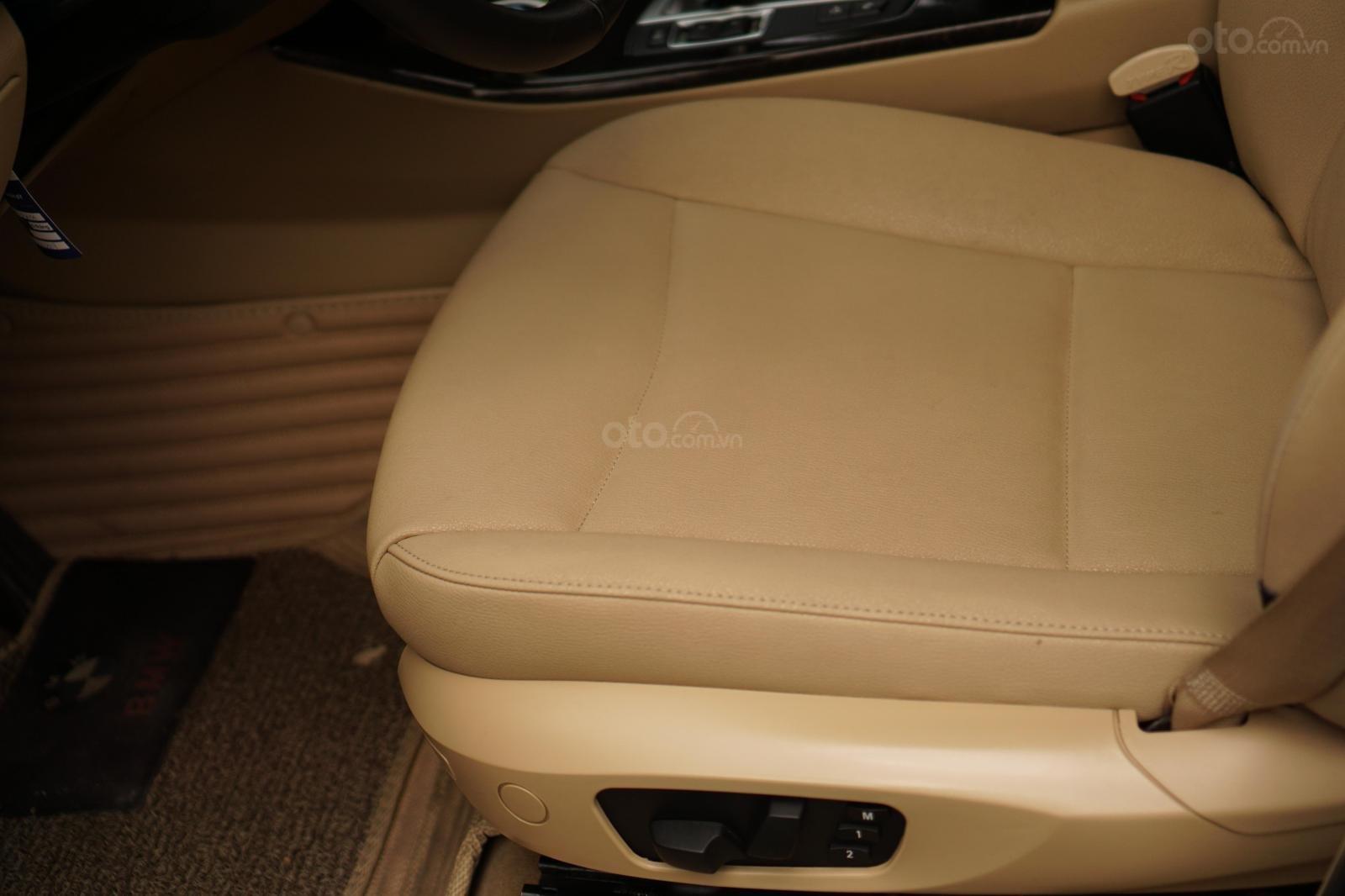 Bán BMW X3 Xdrive 2.0i rất mới (2)