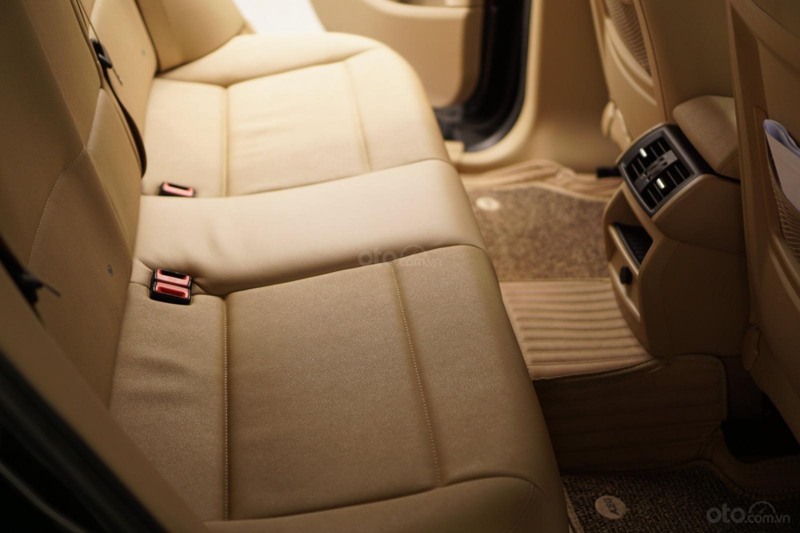 Bán BMW X3 Xdrive 2.0i rất mới (5)