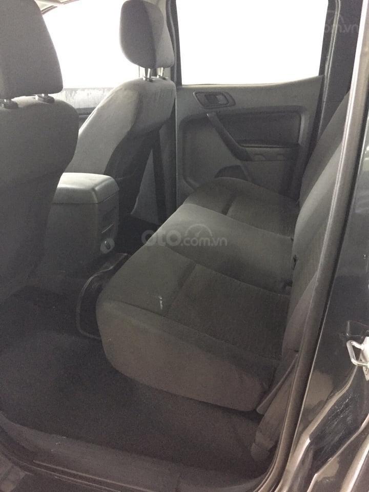 [Hot Hot] Ford Ranger XL 2.2L 2 cầu điện bản full, đời 2014 có bảo hành & trả góp (7)
